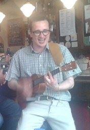 jeey-ukulele